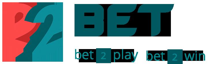 22bet-polska.com